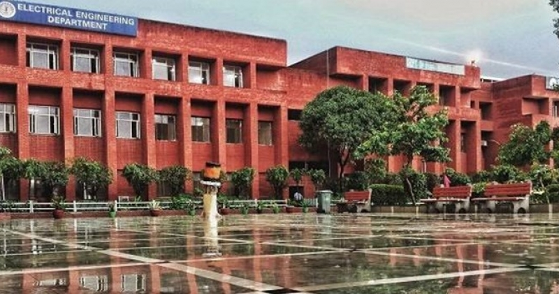 Things need to know about JC Bose University after Renamed the YMCA Faridabad