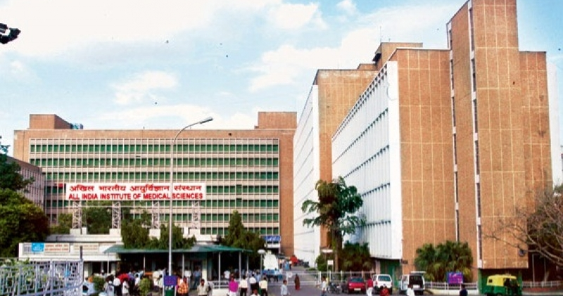 Government Hospitals in Delhi for Best Treatments