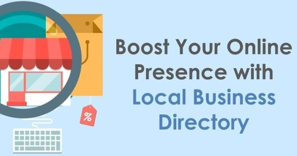 Local Business Listing - the right way to advertise your business