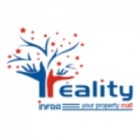 Reality junction infra Pvt Ltd