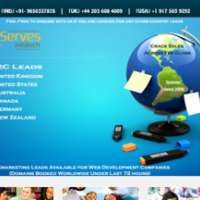 Call Centre Leads -Telemarketing Leads