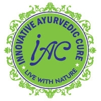 Innovative Ayurvedic Cure Pvt  Ltd
