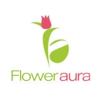 FlowerAura : Pioneers in Online flower-100297