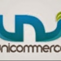 Unicommerce eSolutions Pvt Ltd