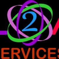 Commercial Renting Service in Noida