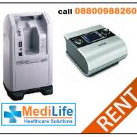 Medilife Healthcare Solutions
