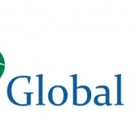 Global Legist Advocates Legal Consultants-100350