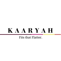 Kaaryah Lifestyle Solution-100353