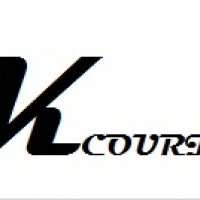 RK COURIER