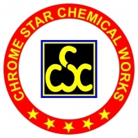 Chrome Star Chemical Works-100442
