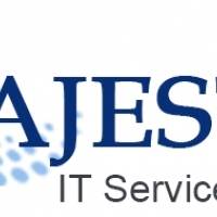 Software & IT Services