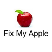 Fix My Apple
