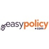Easypolicy Insurance Web Aggregator