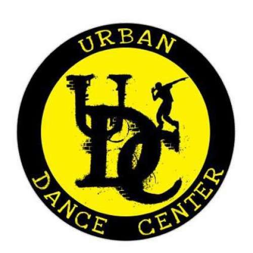 Urban Dance Center