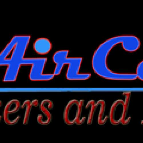Air call packers and movers-100552