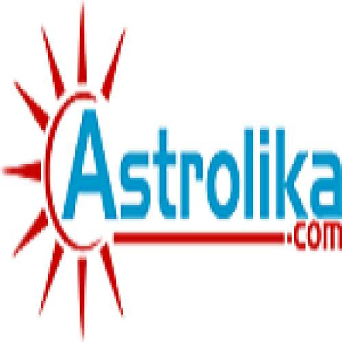 Astrolika - Yoga Spiritual Tours India-100553