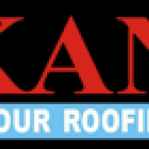 Kansal Colour Roofing Pvt Ltd
