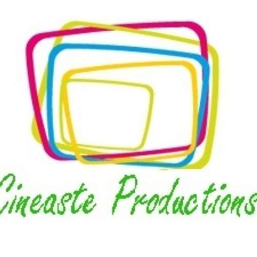 Cineaste Productions