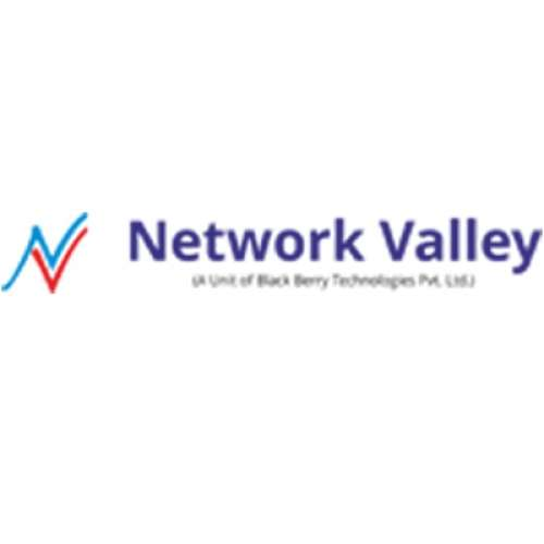Network Valley