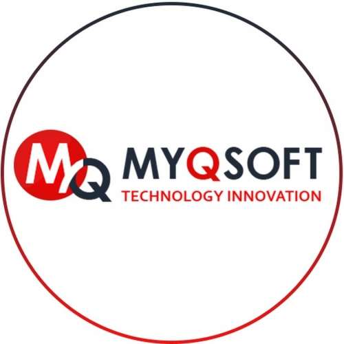 Myqsoft Infotech Pvt Ltd