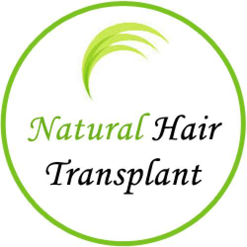 NHT Hair Transplant Clinic