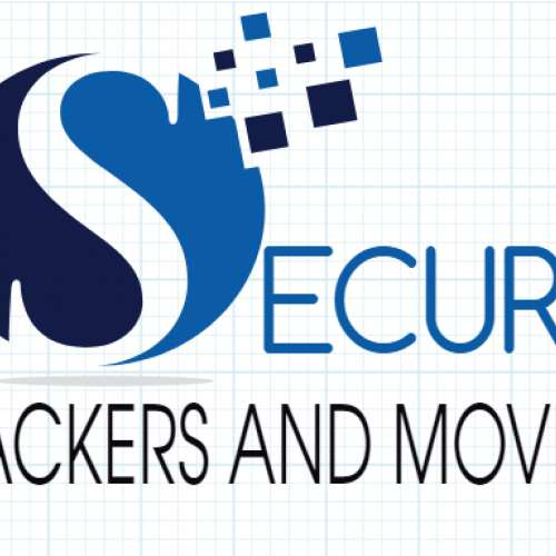 Secure Packer and Mover