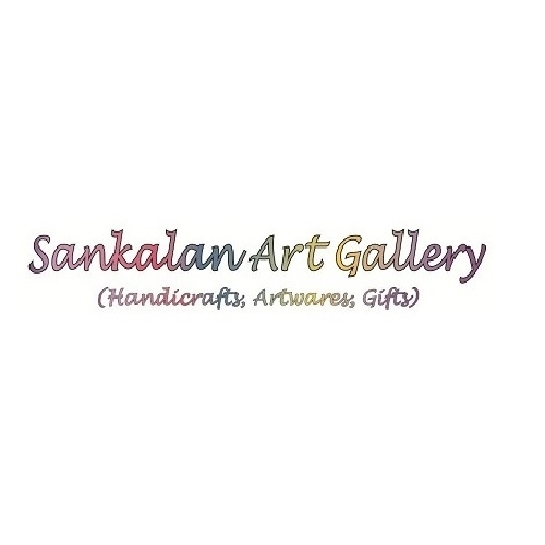 Sankalan Art Gallery-101022