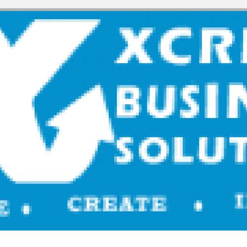 Xcrino Business Solutions-101039
