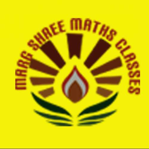 MARGSHREE CLASSES