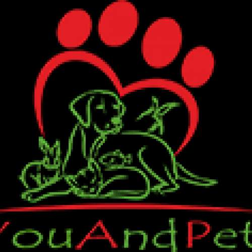 youandpets