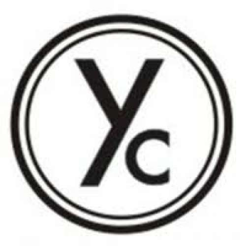 Yc Space