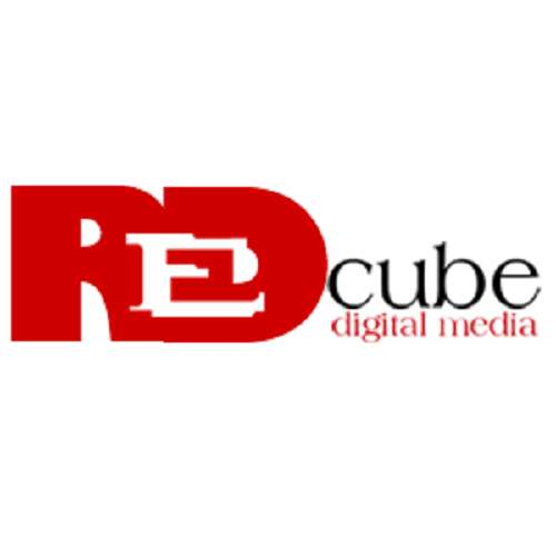 Digital Marketing Agency Delhi - Redcube