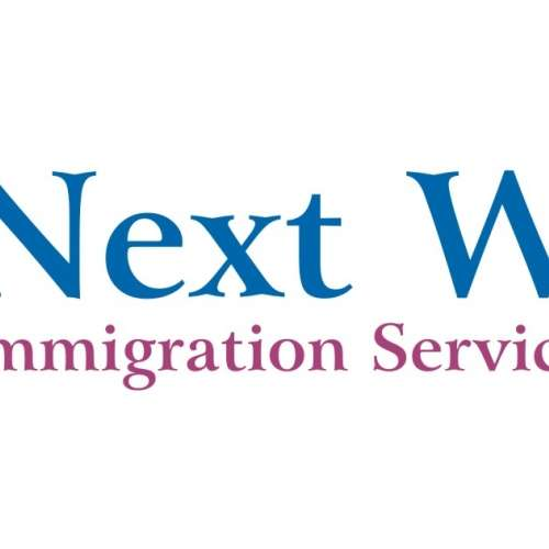 NextWorld Immigration Services Associates