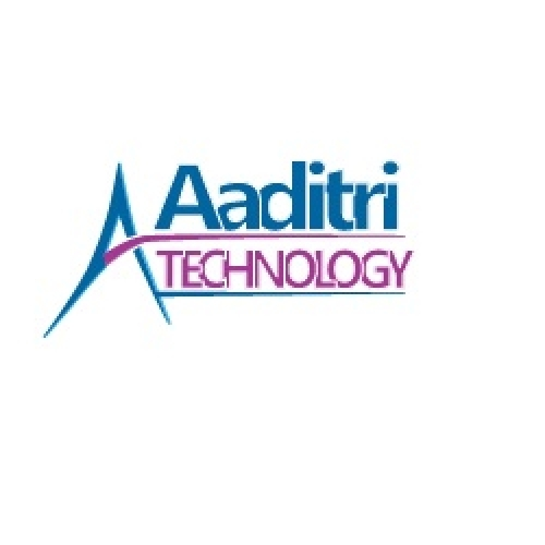Aaditri Technology Pvt  Ltd
