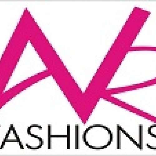AVR Fashions - Women's Clothing Store-101289
