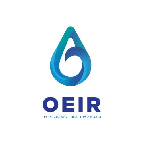 Oeir Services Pvt  Ltd