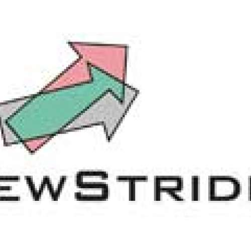 NewStrides Consulting Pvt  Ltd