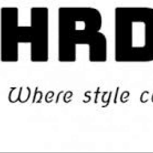 Hrdya Apparel Private Limited-101357