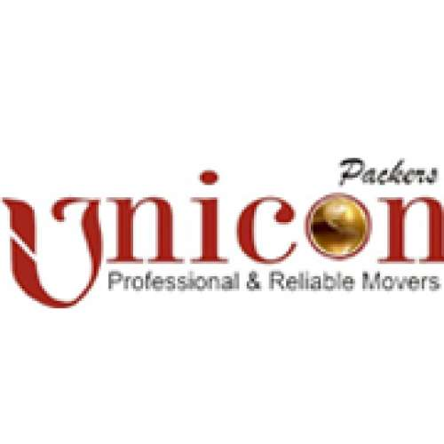 Unicon Packers & Movers-101358