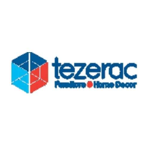 Tezerac Furniture & Home Decor-101375