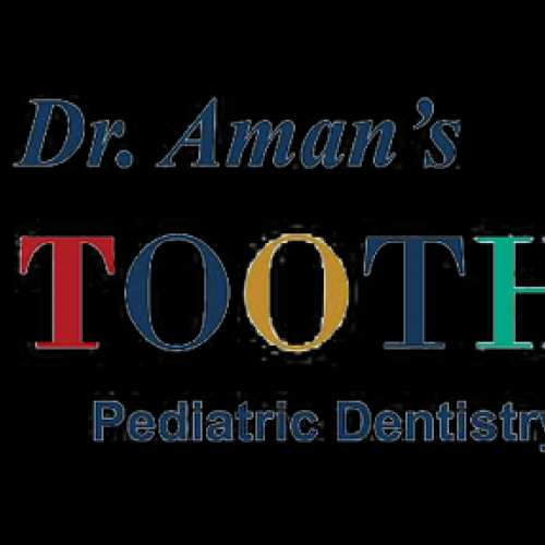 Pediatric Dentistry Centre-101396