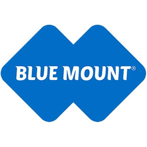 Blue Mount Appliances