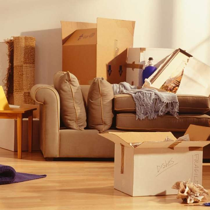 Relocation Solution-101505