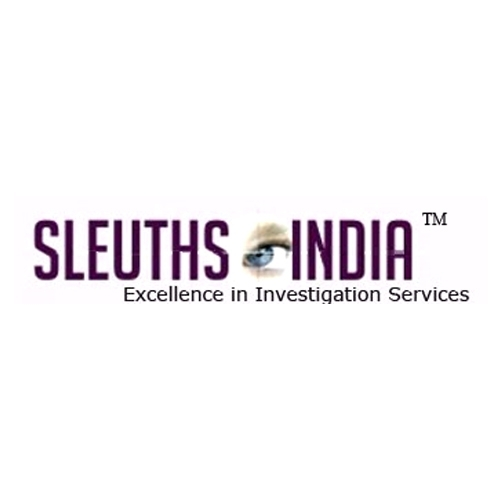 Sleuths India Consultancy (P) Ltd -101507