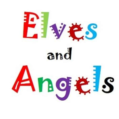 Elves & Angels - Birthday Party Planners-101542