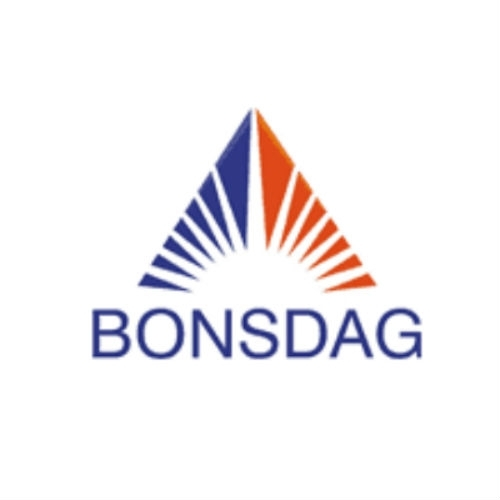 Bonsdag Industries Pvt Ltd