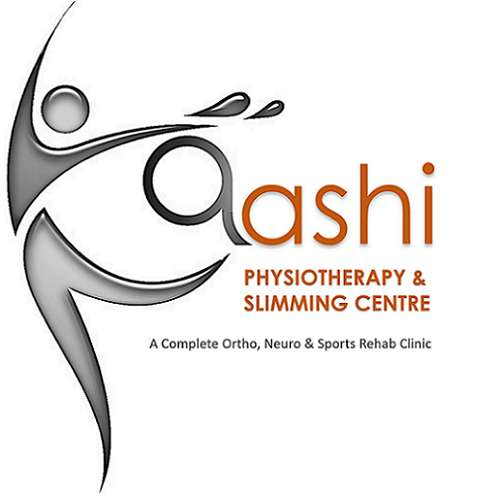 Aashi Physiotherapy and Slimming Centre