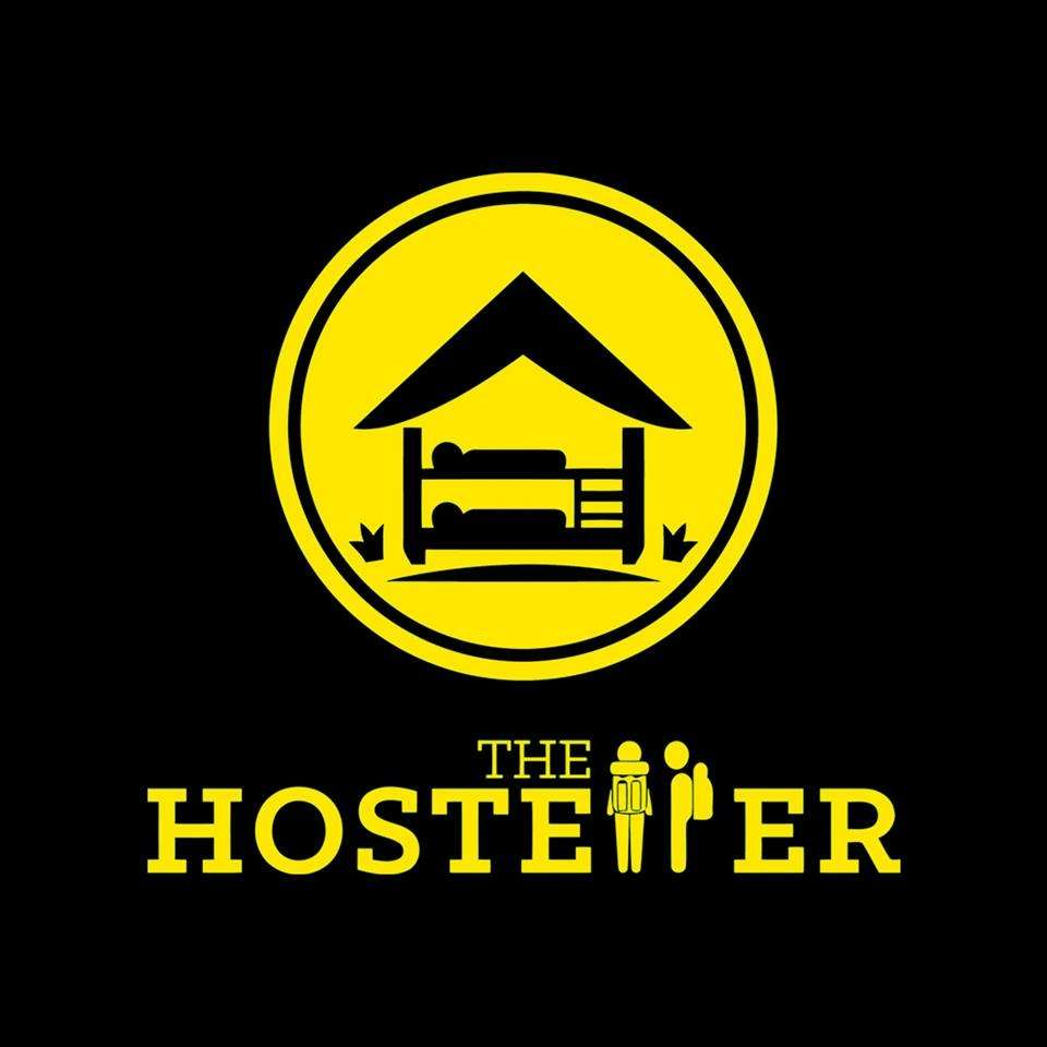 The Hosteller