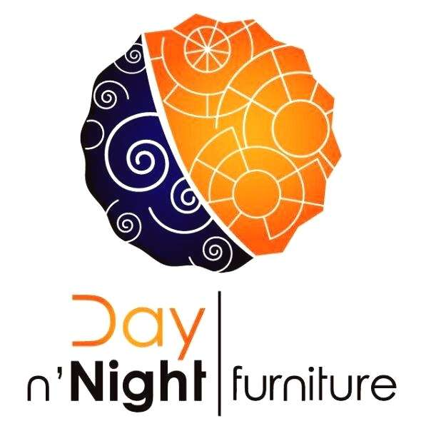 Day and Night Furniture Pvt  Ltd