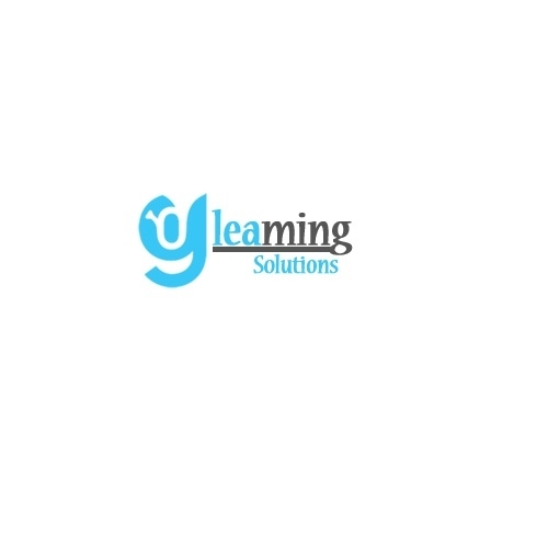 Gleaming Solutions-101647